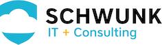 Schwunk IT + Consulting GmbH Logo